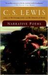 Narrative Poems - C.S. Lewis, Walter Hooper