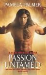 Passion Untamed - Pamela Palmer