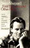 Fool for Love and Other Plays - Sam Shepard, Ross Wetzsteon
