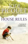 House Rules - Jodi Picoult