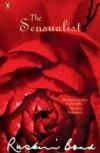 The Sensualist - Ruskin Bond
