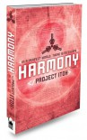 Harmony - Project Itoh, Alexander O. Smith