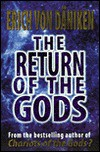 The Return of the Gods - Erich von Däniken