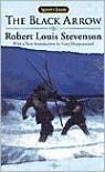 The Black Arrow - Robert Louis Stevenson, Gary Hoppenstand