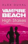 High Stakes - Alex Duval
