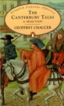The Canterbury Tales: A selection - Geoffrey Chaucer