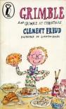 Grimble & Grimble at Christmas - Clement Freud, Quentin Blake