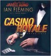 Casino Royale - Ian Fleming, Simon Vance