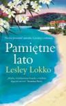 Pamiętne lato - Lesley Lokko