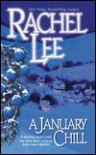 January Chill - Rachel Lee