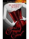 Her Errant Earl - Scarlett Scott