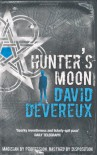 Hunter's Moon - David Devereux