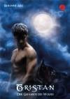 Der Gefährte des Wolfes: Tristan - Rhianne Aile