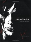 The Sandman: King of Dreams - Alisa Kwitney, Neil Gaiman