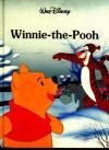 Winnie the Pooh - Disney