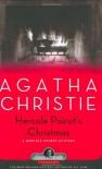 Hercule Poirot's Christmas (Hercule Poirot, #20) - Agatha Christie