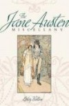 A Jane Austen miscellany : sisters, suitors, family friends - Jane Austen