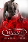 Charmed  - Cambria Hebert