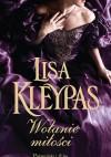 Wołanie miłości - Lisa Kleypas