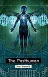 The Posthuman - Rosi Braidotti