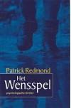 Het Wensspel - Patrick Redmond