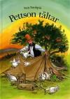 Pettson tältar - Sven Nordqvist
