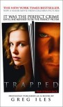 Trapped (Mississippi #2) - Greg Iles