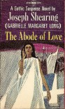 The Abode of Love - Joseph (Gabrielle Margaret Long) Shearing