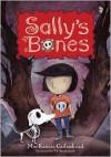 Sally's Bones - MacKenzie Cadenhead, T.S. Spookytooth