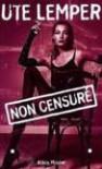 Non Censure - Ute Lemper