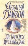 The Bad Luck Wedding Cake - Geralyn Dawson
