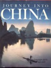 Journey into China - National Geographic Society (U. S.)