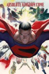 Absolute Kingdom Come - Mark Waid, Alex Ross