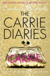 The Carrie Diaries (1) - The Carrie Diaries - Candace Bushnell