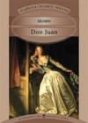 Don Juan - Molier