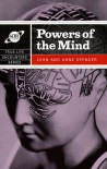 Powers of the Mind (True Life Encounters Series) - John Spencer;Anne Spencer