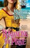 Romancing the Pirate - Michelle Beattie