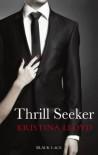 Thrill Seeker - Kristina Lloyd