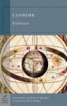 Candide - Voltaire, Gita May, Henry Morley, Lauren Walsh