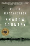 Shadow Country - Peter Matthiessen