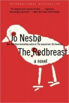 The Redbreast  - Don Bartlett, Jo Nesbø