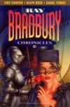 The Ray Bradbury Chronicles 2 - Ray Bradbury