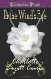 In the Wind's Eye - Charlotte Boyett-Compo