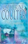 The Aristocrat - Catherine Coulter