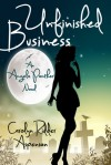 Unfinished Business - Carolyn Ridder Aspenson