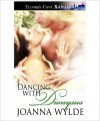 Dancing with Dionysus - Joanna Wylde