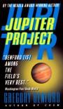 Jupiter Project - Gregory Benford