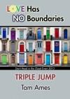 Triple Jump - Tam Ames