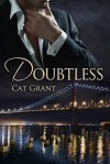 Doubtless - Cat Grant