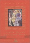 Little Women And Good Wives (Everyman's Library Children's Classics) - Louisa May Alcott